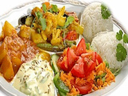 Indian Food Delivery Nashua Nh